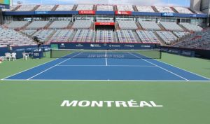 Rogers Cup 2015 - ATP Montreal, in campo Seppi e Fognini