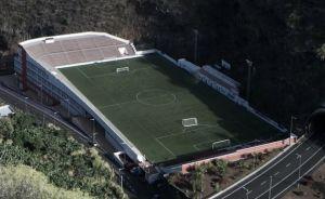 CD Mensajero - Cádiz CF: a la tercera ronda se va por el Silvestre Carillo