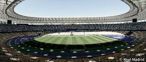 Horario y dónde ver por TV la final de la UEFA Champions League