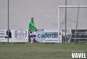 El Oviedo sale vivo de La Eragudina