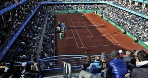 Previa ATP 250 Estambul: preparatorio para las grandes citas