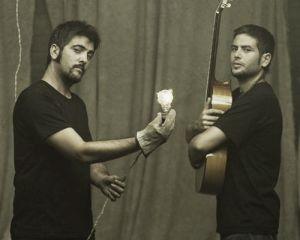 Los hermanos Muñoz desvelan el primer sencillo de 'Esto es Estopa'