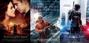 Lo que nos queda por ver: estrenos del 14 de febrero