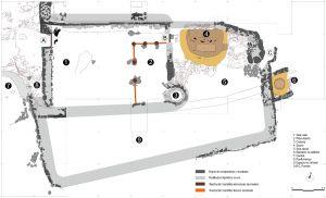 La revolución arqueológica llega al territorio de los antiguos cántabros