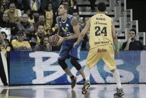 Estudiantes cierra temporada con una victoria ante Gran Canaria
