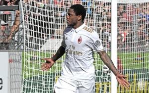 Milán 3-2 Torino: Bacca y Donnarumma sostienen a los rossoneros