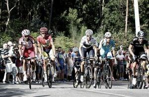 Vuelta a España 2014 en vivo: 20ª etapa en directo y online