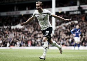 Il sabato di Premier League: super Kane e super Giroud trascinano Tottenham e Arsenal. Ok Southampton, Swansea e Palace