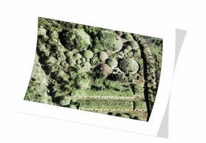 El misterio de los Etruscos