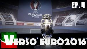 Verso Euro2016, ep. 4: l'analisi dei gironi