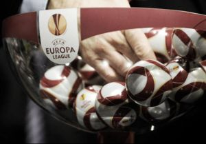 Europa League, tutte le qualificate
