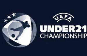 Play-off Europeo Under 21: delude l'Olanda, bene Germania e Francia. Italia e Spagna rimandate