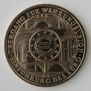 Inesperada subida de la inflación alemana