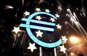 Eurostat confirma que el PIB aumentó en 0,1 % el tercer trimestre