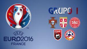Euro 2016: el análisis a los rivales de Portugal