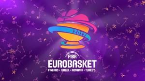 Eurobasket - Day1 dell'Europeo: in campo Francia, Lituania e Italia