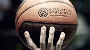 Turkish Airlines Euroleague - Il recap di tutte le ultime trattative