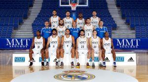 Resumen temporada R. Madrid 2013/14: comienzo de ensueño, final de pesadilla