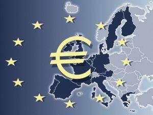 La inflación en Europa cae a niveles mínimos desde 2010