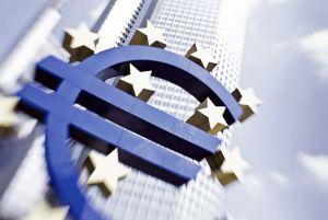 Los test de estrés del BCE pondrán a prueba la banca