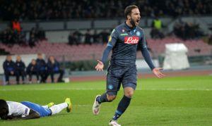Dinamo Mosca - Napoli: vietato sbagliare