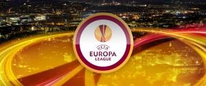 Europa League 2016/17, il quadro della prima giornata