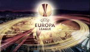 Europa League, si entra nel vivo: il programma dei primi nove sedicesimi di finale