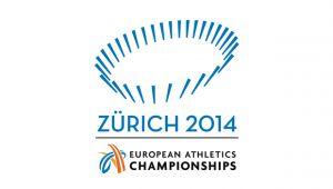Atletica, Zurigo 2014: primi ori dell'Europeo a Germania e Gran Bretagna, Italia senza sorprese