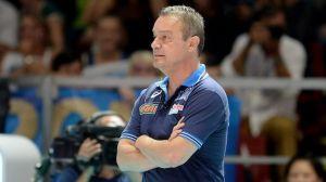 Volley femminile - Europei 2015: Italia, le convocate