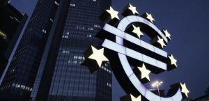 Eurostat determinó el déficit público de España en 2012