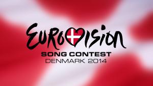 Eurovisión 2014 ya tiene a sus diez primeros clasificados
