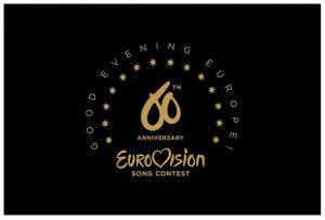 Rosa López representará a España en el 60º aniversario de Eurovisión