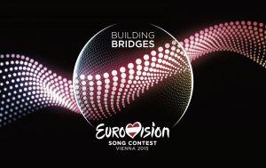 Eurovisión 2015: Destino Viena
