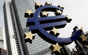 Crece el PIB de la Eurozona