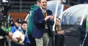 """Eusebio: """"Merecíamos la victoria"""""""