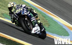La picardía más ingeniosa de Valentino Rossi