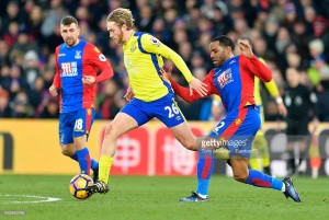 Crystal Palace vs Everton preview: Premier League strugglers expecting to improve