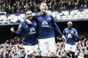 Premier League: sollievo Everton, 3-0 al Newcastle