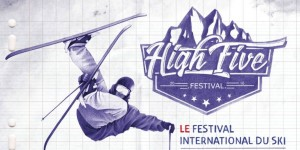 High Five Festival et le Sosh Big Air débarquent à Annecy