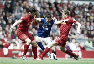 Premier League 24^Giornata: il sabato è Derby Day