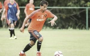 Mudança de postura no segundo tempo foi determinante para revés, segundo jogadores do Sport