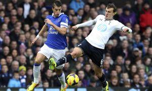 Europa League, Everton e Tottenham chiamate al riscatto