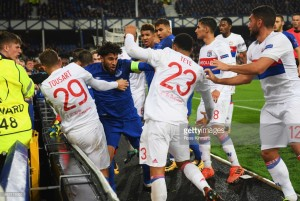 Lyon vs Everton Preview: Blues enter the last chance saloon with crucial trip to Lyon