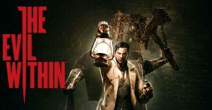 The Evil Within. ¿Ultima oportunidad para los juegos de terror?