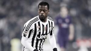 UFFICIALE: Juventus, Evra rinnova fino al 2017 con opzione per un altro anno