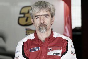 Gigi Dall'Igna hace balance sobre su comienzo de temporada como jefe de filas en Ducati