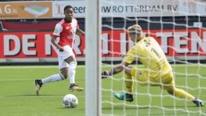 Eredivisie: tutte le big al successo, continua la favola di Vitesse e Venlo