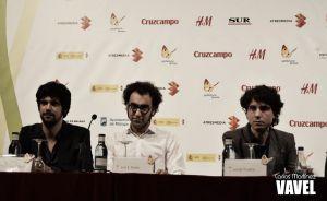 Festival de Málaga (Día 8): 'Los exiliados románticos' cierra sección oficial