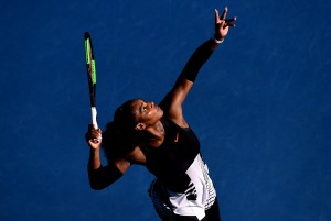 """Australian Open, Williams: """"Sarà una vittoria per entrambe"""""""
