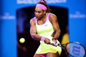 Australian Open: la regina è Serena, Sharapova battuta